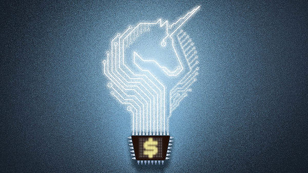 آغاز موج چهارم توسعه سرمایهگذاری جسورانه