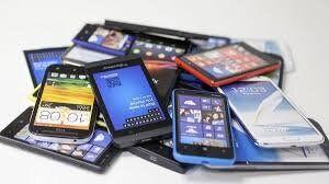 افزایش ۳۷ درصدی واردات تلفن همراه