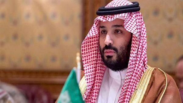بار سنگین برنامههای ولیعهد سعودی بر دوش بودجه ریاض