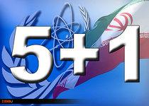 ادعای رویترز درباره نشانههای دلگرمکننده از سوی ایران درباره تداوم دیپلماسی هستهای
