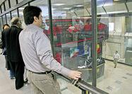 ریسکهای غیرسیستمی در بورس تهران