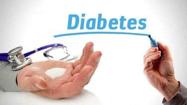7 نشانه بسیار مهم بدن درباره ابتلا به دیابت