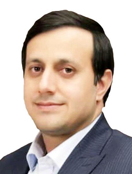 احیای قانون بهبود محیط کسبوکار با وزیر جدید صمت