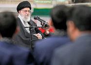 «مجلس قوی» از مؤلفههای قوی شدن ایران است