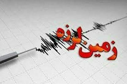 زلزله شدید قزوین و همدان را لرزاند /زمین لرزه در تهران هم احساس شد