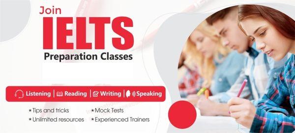 بهترین آموزشگاه زبان برای آیلتس کدام است؟ راهنمای  انتخاب صحیح آموزشگاه زبان