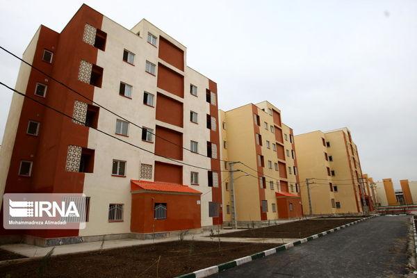 خبر جدید از ثبت نام مسکن ملی برای ساکنان پایتخت