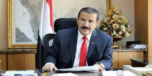 تأکید صنعاء بر نقش مؤثر ایران در روند صلح یمن