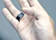 به جای ساعت هوشمند این حلقه هوشمند را بخرید