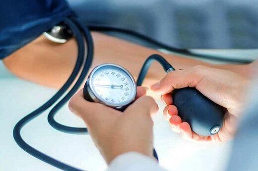مبتلایان به فشار خون هرگز این مسکن ها را نخورند!