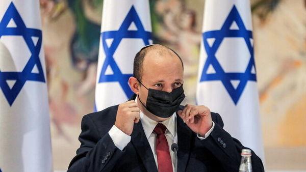 دیدار وزیران اسرائیلی با همتایان فلسطینی بعد از چند سال