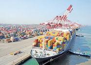 سرعتگیرهای تجارت آزاد با اوراسیا