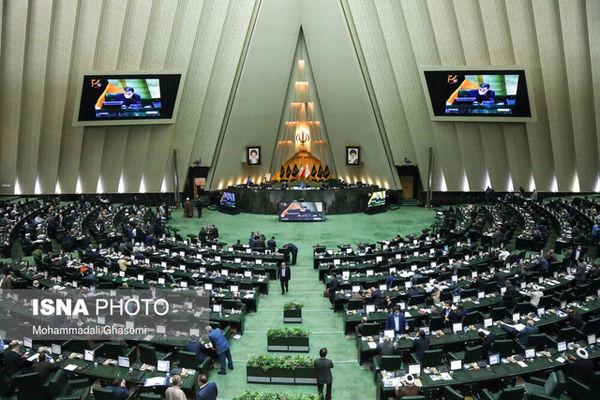 درخواست از رییس جمهور برای جلوگیری از ورود مسافران به مازندران