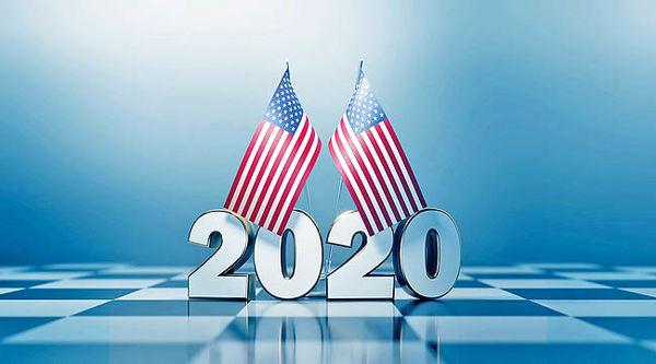 رکورد انتخاباتی