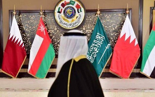 واکنش شورای همکاری خلیج فارس به انتشار گزارش قتل خاشقچی