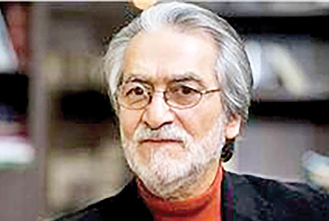 خاطره مجید انتظامی از ساخت موسیقی فیلم «عقابها»