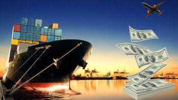 سه صنعت با رشد مثبت ماهانه