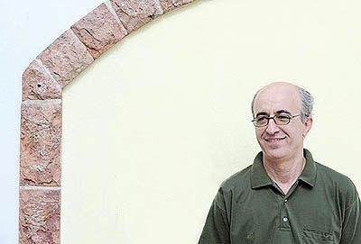 آخرهفته۲ /۰۶/۱۳۹۱