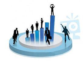 پنج روش کم هزینه برای انگیزه دادن به کارمندان