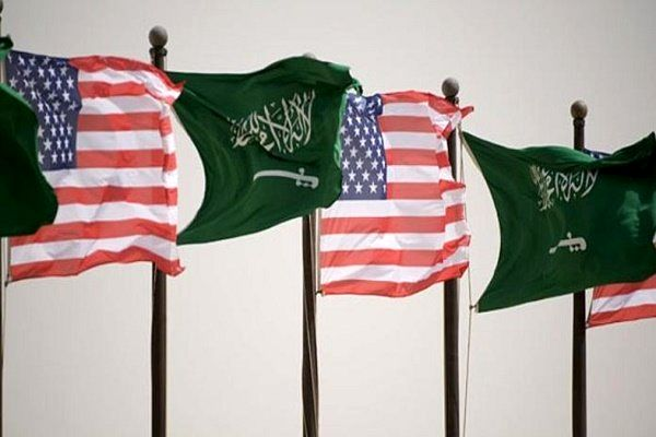 واکنش ایران به مذاکرات آمریکا و عربستان/  ایران نمیتواند موضوع مذاکره دیگران باشد