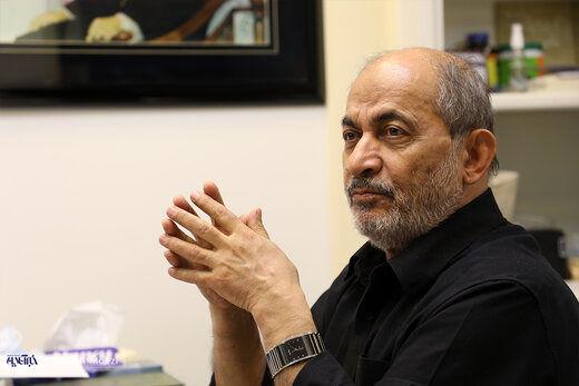کنایه رفیقدوست به محمود احمدینژاد