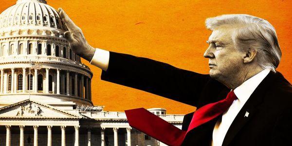 میدان مین بایدن/ با دستان خونین تاریخ می نویسید
