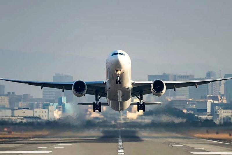 کرونای دلتا، پرواز به کدام کشورها را ممنوع کرد؟