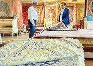 چطور فرش خوب بخریم
