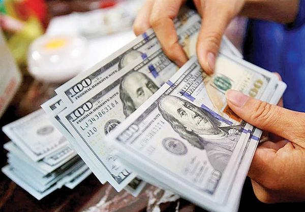 روزهای ابهام بازار دلار