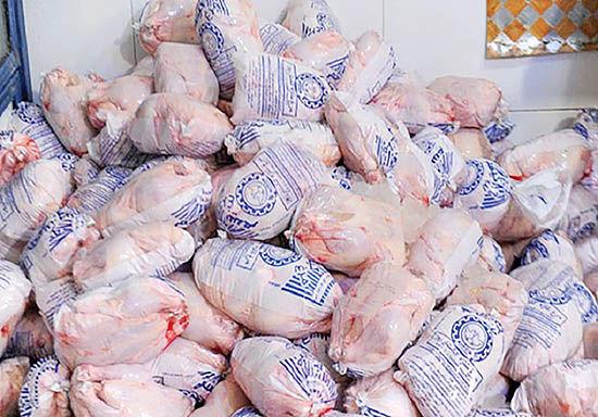وزیر جهاد کشاورزی:  مرغ ارزان میشود