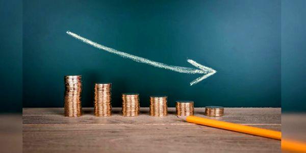 رکورد کاهشی نرخ سود در بازار بین بانکی