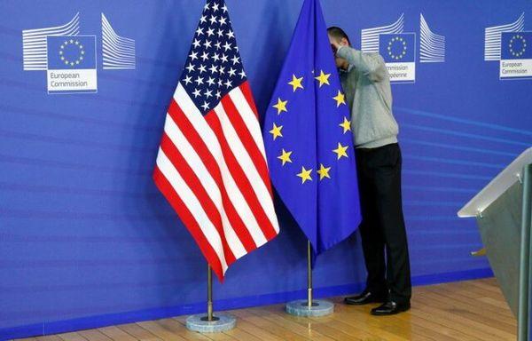 ادعای دستیار وزیر خارجه آمریکا درباره بازگشت ایران به برجام