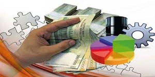 کاهش نرخ تورم ماهانه خانوارهای کشور