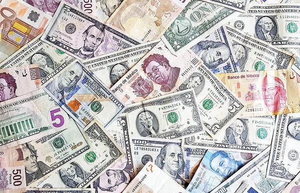 بازگشت 7/ 1 میلیارد دلار صادراتی در مهرماه