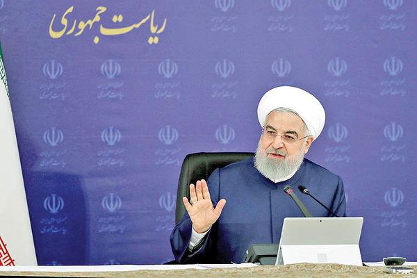 بازگشایی مساجد در مناطق سفید