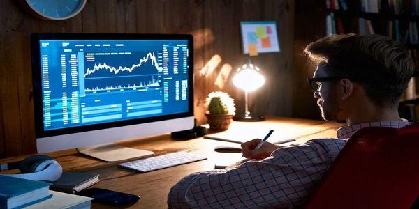 ریسک بالای سرمایهگذاری در بازار رمزارز/ خطر نابودی یکباره سرمایه
