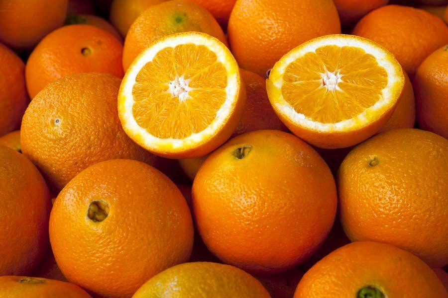 اعلام دلیل گرانی سیب و پرتقال/ فاصله عجیب قیمت از باغ تا میوهفروشی