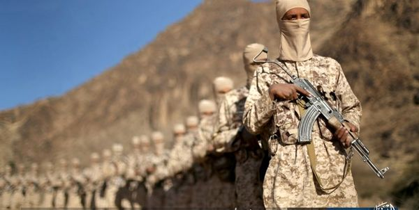 تأمین سلاح داعش از سوی عربستان فاش شد