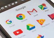 مهمترین تهدیدات امنیتی حسابهای کاربران گوگل