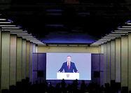ولادیمیر پوتین اصلاحطلب شد