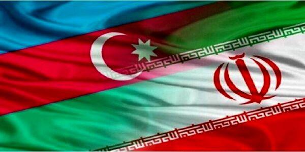 چرا ایران نیروهایش را در مرز خود با آذربایجان مستقر کرده است؟
