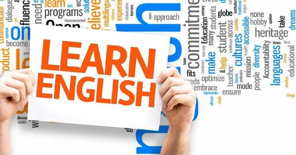 آموزش زبان انگلیسی؛ قدیم یا جدید؟!؟!؟