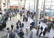 تاثیر بسته جدید ارزی بر سفرهای خارجی