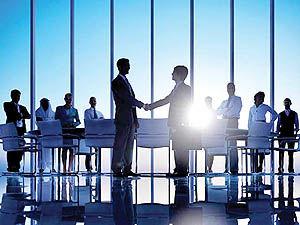 مذاکرات بینالمللی موفق؛ کلید گسترش بازار