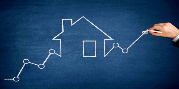 در این محلههای پایتخت میتوان خانه ارزان پیدا کرد