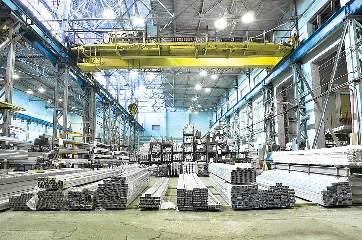 سه استراتژی اثربخش برای نجات صنعت آلومینیوم کشور