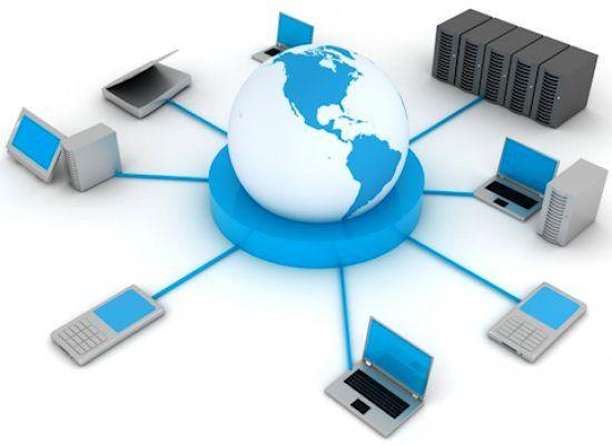 وقت ساختارفکنی در شبکه ملی اطلاعات است
