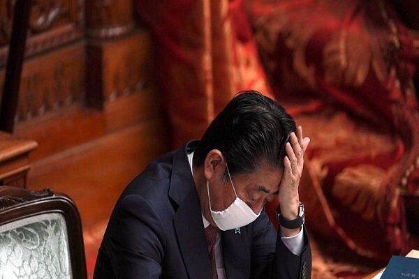 «آبه شینزو» به دادگاه توکیو خوانده شد