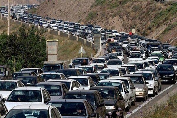 ممنوعیت سفر برای عید فطر اعلام شد/ کدام مشاغل از فردا باز میشوند؟