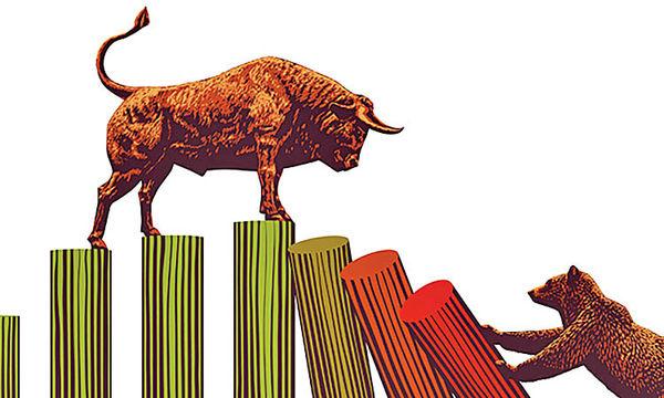 ماندگاری خرسها در بازار نفت تا پایان2019
